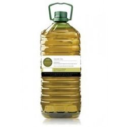 Olive oil 5L