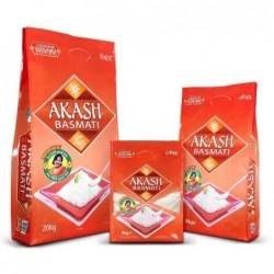 Akash Bashmati 5kg