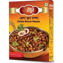 Radhuni Chola Bhuna Masala