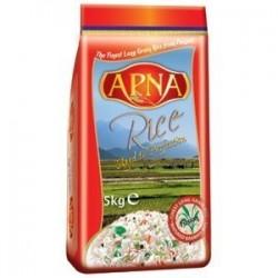 APNA Basmati Rice 20 KG