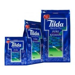 Tilda Pure Basmati 20kg