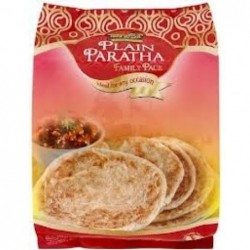 Family Pack Paratha (20 PC)