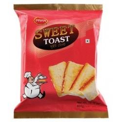 PRAN Sweet TOAST