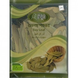 Bay Leaf (TEZ PATA) 50g