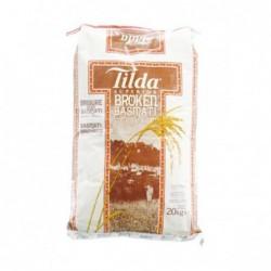 Broken Tilda/Laila Basmati...