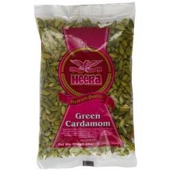 Heera Green Cardamom 200 g