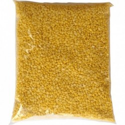 Moong Dall washed 500g