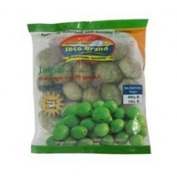 Jalpai Fruit Whole 400G