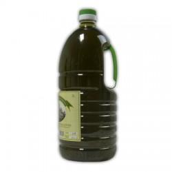 Olive Oil 2L