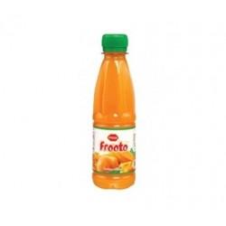 Pran Frooto Mango 260ml