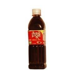 Heera Pure Mastad Oil 500 ml