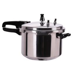 Cookware Pressure Cooker...