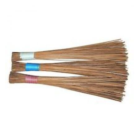 Broom (ঝাড়ু)