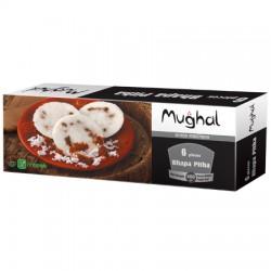 Mughal Vapa Pitha 6pc