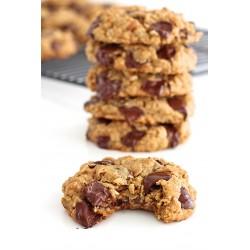 Pran Anarkoli Biscuits