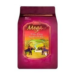 Mega Veetee Extra Long...