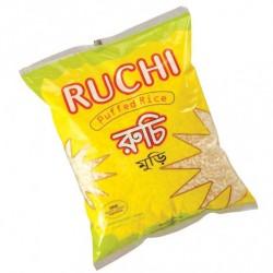Ruchi Riisimurot 500gm
