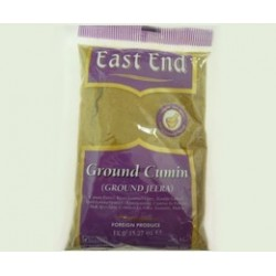 East End Ground Cumin 1kg