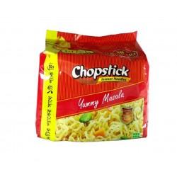 Chopstick Noodles (Yummy/...