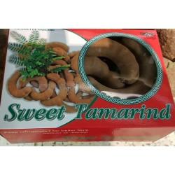 Sweet Tamarind 450g