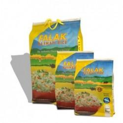 Falak Bashmati Rice 10 kg