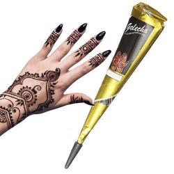 Henna/ Mehedi Cone