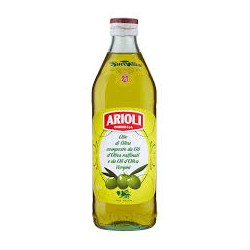 ARIOLI Extra Vergine Olive...
