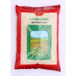 CHINIGURA/KALIJEERA Rice...