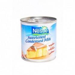 Nestle Condense Milk 397g
