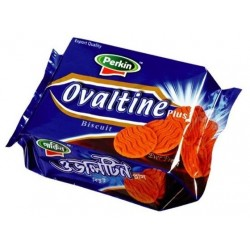 Ovaltin Biscuit