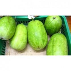 Jali Kumra (জালি কুমড়া) 1kg